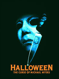 Michael Myers Actor Halloween 4 by Amazon Com Halloween The Curse Of Michael Myers Donald