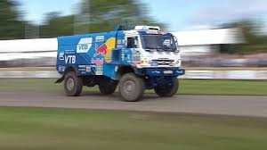Red Bull Kamaz Truck Shows Its Raw Power At Goodwood Kamaz Truck Rally Dakar Front Red Bull Light Stop Frame Simpleplanes Kamaz Red Bull Truck Enclosure Chicago Marine Canvas Custom Boat Covers Rallye Dakar 2009 Kamaz Master 26022009 Menzies Motosports Conquer Baja In The Trophy Ford Svt F150 Lightning Racing 2004 Tractor Trailer Graphics Wrap Bullys Mxt Transforms On Vimeo Mxt Pictures Watch This 1000hp Rally Blast Up Gwood