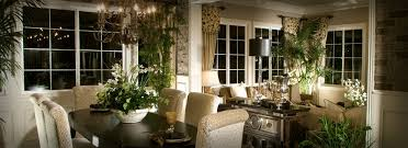 reliable home solutions inc remarkable remodeling amazingly