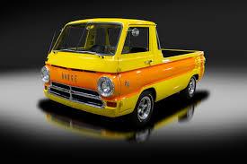 100 Truck Pro Charlotte Nc RestoMods For Sale RestoModscom