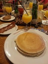 Pams Patio Kitchen Lunch Menu by Billy Reed U0027s Restaurant Palm Springs Menu Prices U0026 Restaurant