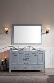 Little Mermaid Bath Vanity Set by Bathroom Awesome Ariel Seacliff Montauk 60 Double Sink Vanity Set