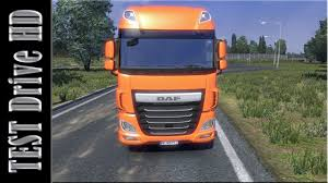 DAF XF Euro 6 - Euro Truck Simulator 2 - Test Drive Gameplay (PC HD ... Trucking The Industry Daf Xf Euro 6 Truck Simulator 2 Test Drive Gameplay Pc Hd Cra Inc Landing Nj Rays Photos Industry Revenues Topped 700 Billion Post Online Media Xtl Volvo Brake Adjustment How To Otr Performance Youtube Maddawg Rv Boat Tow Away Float Servic Arnprior 2014 Cub Cadet Zforce Sz48 Zero Turn Mower For Sale 260 Hours Lz60 106 Of Service Young Unshaved Driver Full Body Stock Vector Royalty Free