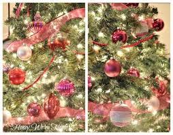 Hobby Lobby Burlap Christmas Tree Skirt by Christmas Trees At Target Amazing Bh Balsam Fir Flip Tree With
