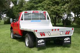 Aluminum Pickup Truck Beds - Truck Pictures Horsch Trailer Sales Viola Kansas Circle D Flat Bed Pickup Flatbeds 3000 Series Alinum Truck Beds Hillsboro Trailers And Truckbeds Image Result For Pickup Flatbeds Accsories Pinterest Welcome To Dieselwerxcom Proline Fabrication Bradford Built Dakota Hills Bumpers Accsories Bodies Tool Highway Products Inc Custom Specialized Businses Transportation Home North Central Bus Equipment