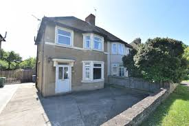 100 What Is Semi Detached House 3 Bedroom Hollow Way Cowley Oxford