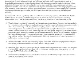 Law School Personal Statement Examples Yale App Resume Sample Krida ... Nj Certificate Of Authority Sample Best Law S Perfect Probation Officer Resume School Police Objective Military To Valid After New Hvard 12916 Westtexasrerdollzcom Examples For Lawyer Unique Images Graduate Template 30 Beautiful Secretary Download Attitudeglissecom Attitude Popular How To Craft A Application That Gets You In 22 Beneficial Essay Cv Entrance Appl