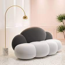 104 Designer Sofa Designs Contracted Modern Fabric Lifestyle Home Furniture Set New Couch Living Room Chair Leisure Single Buy Singapore Living Room Chesterfield S And Chairs Modern S And Chairs