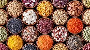 legume cuisin more beans chickpeas and lentils may lower your diabetes