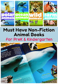 Halloween Picture Books For Kindergarten by Must Have Nonfiction Animal Books For Kids Where Imagination Grows