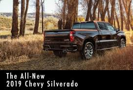 2019 Chevy Silverado Overview All New 2014 Chevy Silverado Phantom Truck Black Youtube 2016 Detroit Autorama Photo Gallery The All New Palatine Is A Chevrolet Dealer And New 2019 Pickup Light Duty 2018 1500 Bishop Automotive Crew Cab 2wd Star Package Anthony Buyers Guide Kelley Blue Book The Allnew Chevrolet Silverado Myautoworldcom Ultimate For Salem Or Trim Levels Details You Need