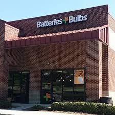 apex batteries plus bulbs store phone repair store 302 nc