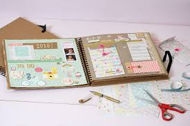 Scrapbook Page Layouts Hints Tips And Tricks