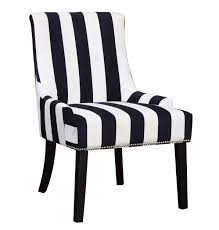 Coaster Black And White Armless Accent Chair & Reviews - Goedekers.com Coaster Accent Chair With Wing Back Design In Beige By Fniture Champagne The Classy Home Fillmore Ebay Amazoncom 2490co Seating 3275 Glam Scroll Armrests Tufted Armless Gray Cool Chairs Casual Wayfair Canada Templates Oatmeal 902177 Cheap 902055 Funky Rosalie Collection 7 Reviews 902491 And In Midnight Blue 902899