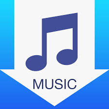 Musify Free Music Download Mp3 Downloader App Store revenue