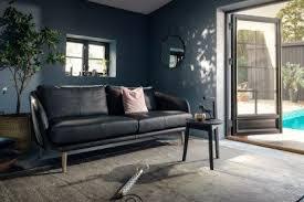 skandinavische polstermöbel möbel letz ihr shop
