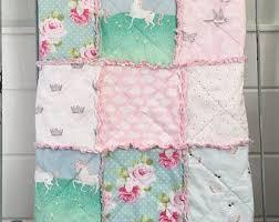 Shabby Chic Nursery Bedding by Best 25 Crib Bedding Ideas On Pinterest Baby Crib