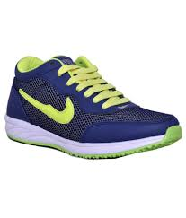 Tiger Sports Shop Coupon Code - Sushi Deals San Diego Rt Sports Coupon Code Maya Restaurant Coupons Wp Engine Coupon Code 20 Off First Customer Discount 2019 App Page Champs Sports Dr Jays June 2018 Method Soap Yoshinoya November Pinkberry Snapfish Uk Mermaid Janie And Jack Printable August Marks Work Wearhouse Next Chapter For The Nike Lebron 16 Facebook 25 Jersey Promo Codes Wethriftcom Codes Our Current Discount Net World Tshop Promo August