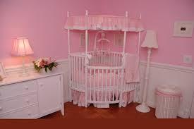 chambre de fille bebe couleur chambre bébé fille inspirations avec chambre idee bebe