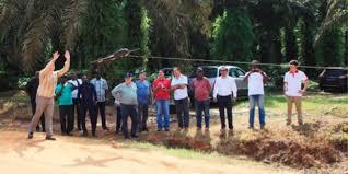 bureau veritas montpellier agriculture du futur delta drone s à bureau veritas en afrique