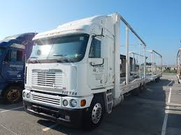 2000 FREIGHTLINER ARGOSY CAR CARRIER TRUCK VIN/SN:1FVXLSEBXYLG42478 ... 2000 Freightliner Argosy Car Carrier Truck Vinsn1fvxlwebxylf83195 1994 Flb Vinsn1fupbcxbxrp4602 Cab Trailer Transport Express Freight Logistic Diesel Mack Trucking Logistics Sprinter Vans 001 Photographer Jan Waters Location Colum Flickr Minnesota I94 Action Pt 2 Home Waggoner Equipment Waggoners Absolute Auction Day 1 Onsite Live Prime My First Year Salary With The Company Page Swift Reviews 1920 New Car Flatbed Ducedinfo Worlds Newest Photos By Hive Mind