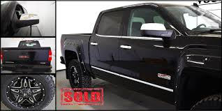 946 Customs At Watrous Mainline Motor Products Limited. Gmc Pocket Style Fender Flare Set Of 4 Oe Matte Black 97402 2016 Sierra Adds Features To Make Trailering Easier Autoguide 200713 Full Size Pickup Epower Heavy Mesh Grille 2015 Denali 2500 Diesel Custom Build Automotive 1500 Upper Class Main 2 Pc Overlay Polished Status Grill Truck Accsories Sle Z71 4wd 4x4 Extended Cab Rearview Back Up Gm In Regina Buick Chev Cadillac 946 Customs At Watrous Maline Motor Products Limited Photo Gallery Xtreme Vehicles Undcover Sc205p Swing Case Storage Box Walmartcom