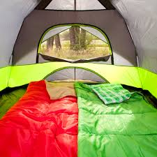 Ozark Trail 4 Person Instant Dome Tent - Walmart.com Tents 179010 Ozark Trail 10person Family Cabin Tent With Screen Weathbuster 9person Dome Walmartcom Instant 10 X 9 Camping Sleeps 6 4 Person Walmart Canada Climbing Adventure 1 Truck Tent Truck Bed Accsories Best Amazoncom Tahoe Gear 16person 3season Orange 4person Vestibule And Full Coverage Fly Ridgeway By Kelty Skyliner 14person Bring The Whole Clan Tents With Screen Room Napier Sportz Suv Room Connectent For Canopy Northwest Territory Kmt141008 Quick C Rio Grande 8 Quick