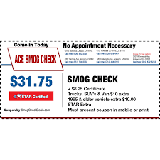 Ace Smog Center - 20 Reviews - Smog Check Stations - 2957 Hamner Ave ... 2003 Reitnouer Stepdeck Norco Ca For Sale By Owner Truck And Trailer Norco Auto Tech 23 Reviews Repair 2248 Hamner Ave 872010 Horses Hot Rods Car Show On The Road What Are Rules For Truck Bypass Lanes Press Self Storage Price Brothers Towing Of 1674 Elm Dr 92860 Ypcom Barn Fresh 1946 Ford Pickup Dsi Custom Vehicles Nudge Bar F250 American Company New Team Race First Glimpse Dirt Mountain Bike Seattle Reign Fc Vs Ucla Exhibition Game Silverlakes Sports Complex How To Lift Your Laws Dodge Jeep Ram Browning
