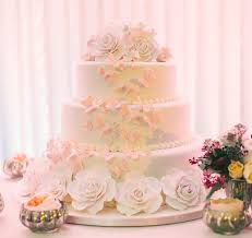 The Most Beautiful Wedding Cakes Extraordinary Design Ideas 13 20 Jaw