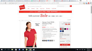 Hanes Underwear Coupons Printable 2018 / Two For One Spa Deals ... One Hanes Place Catalog Hanes Coupon Code Hashtag On Twitter Large Ultimate Stretch Boxerbriefs 4 Pk Vonage Promo Free Shipping Her Way Coupons Kobe T Shirts Coupon Dreamworks Kohls 30 Off Code In Store And Off Underwear Printable 2018 Two For One Spa Deals Cvs 2019
