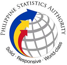 bureau of census and statistics philippine statistics authority