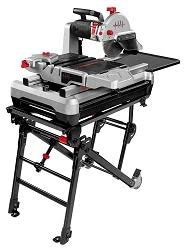Imer Tile Saw Canada by Best Wet Tile Saw Wet Tile Saw Reviews