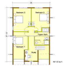 Fresh 1000 Square Homes by Small House Plans 1200 Sq Ft Homes Zone