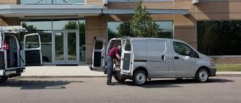 100 The Truck Stop Decatur Il 2017 Chevrolet City Express Review Cargo Vans IL
