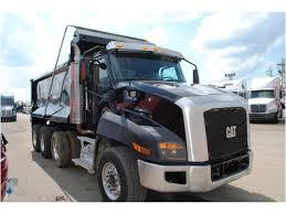 1979 International Dump Truck For Sale Plus Suspension Also Bodies 1 ...