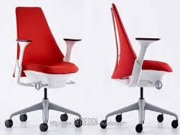 bureau herman miller fauteuil de bureau sayl de herman miller