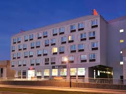 chambres d hotes boulogne sur mer hotel in boulogne sur mer ibis boulogne sur mer centre les ports