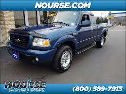Ford Ranger Trucks For Sale In Cincinnati, OH 45202 - Autotrader The Svt Raptor From Halo 4 Launch Giveaway Is On Craigslist Harrisonburg Va Cars Akron Dating Salefractionml Used By Owner New Car Price 2019 20 Slot Cars 770 Casino Uk Www Craigslist Com Ohio Cinnati Trucks 2901 Fools Gold Screenshot Your Ads Something Awful Forums Pin By Tyler Utz On Toyota Tundra Pinterest Toyota Tundra Tank Trucks For Sale Toledo Oh Top Upcoming And Inspirational Toyota Of Tricities Auto Parts Youngstown Ohio Access