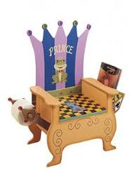 Thomas The Train Potty Chair by Potty Chairs For Kids Lovetoknow