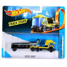 Hot Wheels® Track Trucks Assortment Diecast Toy Model Tow Trucks And Wreckers Cheap Hot Wheels Find Deals On Two Fantastic New 5packs Have Hit The Us Thelamleygroup Hot Wheels 2018 City Works 910 Repo Duty Tow Truck On Euro Short Charactertheme Toyworld Red Line The Heavyweights Truck Blue 1969 Vintage Super Fun Blog Matchbox Tesla S Urban Rc Stealth Rides Power Tread Vehicle Die Valuable Toy Cars Daily Record 1974 Hong Kong Redline Larrys 24 Hour Towing Hopscotch Disney Pixar Cars 3 Transforming Lightning Capital Garage 1970 Heavyweight