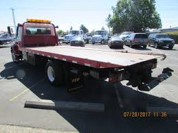 Tow Trucks For Sale|International|4300 Vulcan Series 10|Sacramento ... Unique Dodge Tow Truck For Sale Used 7th And Pattison 2017 Ford F550 Extended Cab Xlt Super Duty With A Jerr Dan 19 American Wrecker Sales Exclusive Distributor Of Miller Tucks And Trailers Medium Trucks Tow Rollback Patriot Services Supplies Used 2014 Peterbilt 337 Rollback Tow Truck For Sale In Nc 1056 Trucks For Wallpapers Background 2006 On Buyllsearch 2009 Ford F650 New Jersey Freightliner Salehouston Beaumont