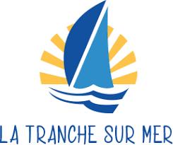 commerces et services office de tourisme de la tranche sur mer