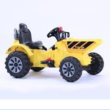 Kids Construction Farming Tractor Electric Ride On Working Bucket ... The Top 20 Best Ride On Cstruction Toys For Kids In 2017 Choice Products 27mhz 118 Rc Excavator Bulldozer Remote Con Ben 10 Rust Bucket Playset Truck Pop Up Model Culver 116th Bruder Mack Granite Log With Knuckleboom Grapple Crane Scania Rseries Tipper Online Australia Trucks A Big Birthday And Safety Kentucky Living Lego Technic Lego 8071 Muffin Songs Toy Comed Auger Ameritech Car Case Youtube Itructions Intertional Durastar Utility 134 Diecast By Buffalo Road Imports 1954 Ford F100 Pickup Snow Plow Sinclair