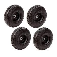 10 In. No Flat Tire (4-Pack)-FR1030 - The Home Depot Tire Wikipedia Michelin X Tweel Turf Airless Radial Now Available Tires For Sale Used Items For Sale Electric Skateboard Michelin Putting Tweel Into Production Spare Need On Airless Shitty_car_mods Turf Tires A Time And Sanity Saving Solution Toyota Looks To Boost Electric Vehicle Performance Tesla Model 3 Stock Reportedly Be Supplied By Hankook Expands Line Take Closer Look At Those Cool Futuristic Buggies In Westworld Amazoncom Marathon 4103506 Flat Free Hand Truckall Purpose Why Are A Bad Idea Depaula Chevrolet Blog