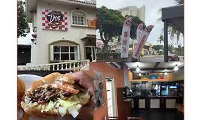 location cuisine meskla dos 2 0 tumon location stripes guam