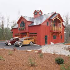 Meaning Of Red Color In Interior Design And Decorating Ideas Free Picture Paint Nails Old Barn Red Barn Market Antiques Hoopla 140 Best Classic Barns Images On Pinterest Country Barns Architecture Charming Exterior Design For A House Using Gambrel Solid Color 8k Wallpaper Wallpapers 4k 5k Do You Know The Real Reason Are Always I Had No Idea Behr 1 Gal Sc112 And Fence Wood Large Natural Awesome Contemporary With Dark Milk Paint Casein Paints Gal1 Claret Adjective Definition Synonyms Macmillan Dictionary How To Prep Weathered For Pating Diy Swan Pink Grommet Ready Made Curtains