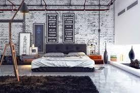 Top 72 Splendid Wall Art For Mens Bedroom Manly Room Dcor Ideas