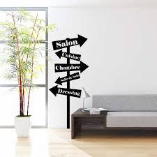 stickers cuisine phrase stickers phrase chambre 2018 avec sticker citation chambre des