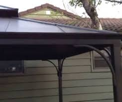 Home Depot Wood Patio Cover Kits by Favored Concept Mabur Magnificent Motor Satisfying Yoben Bewitch