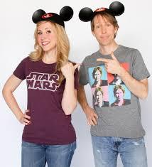 Halloween Wars Season 5 Host by Celebrity Hosts Announced For Star Wars Weekends 2012 At Disney U0027s